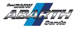 BMW ABARTH SERViS, Adres için tıklayın.. Bmw Özel Servisi, Kaporta, Boya, Mekanik, Sigorta Hizmetleri, Çekici Hizmetleri ve Teknik destek hizmetlerini sunmaktadır.